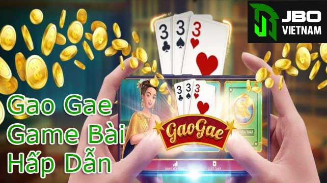 [Event] Giftcode tháng 5 - JBO: Canh livestream hốt code mỏi tay